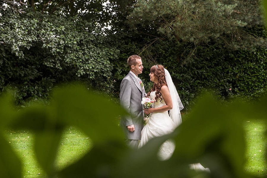 fairlawns-wedding-photographs-034-walsall-wedding-photographer