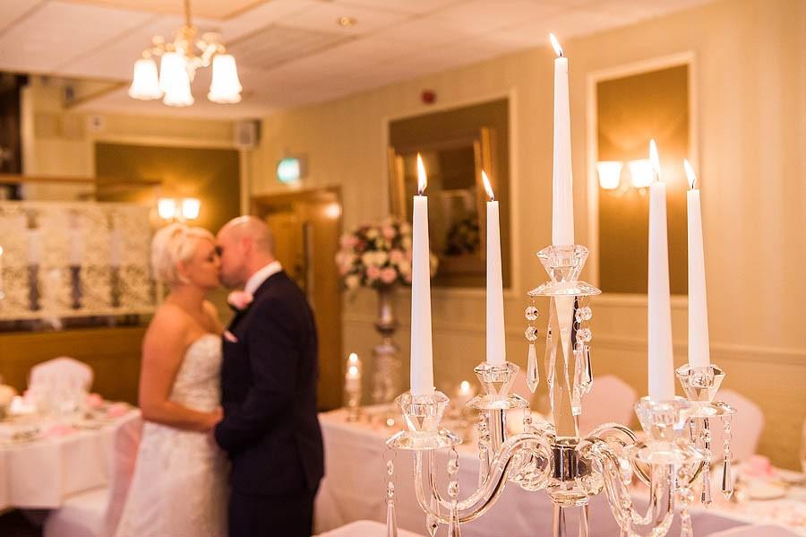fairlawns-wedding-photographs-040-walsall-wedding-photographer