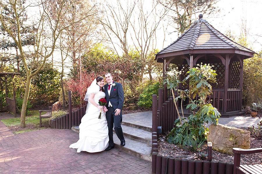 fairlawns-wedding-photographs-041-walsall-wedding-photographer