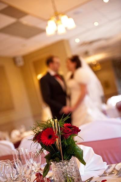 fairlawns-wedding-photographs-043-walsall-wedding-photographer