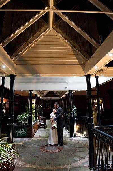 fairlawns-wedding-photographs-046-walsall-wedding-photographer