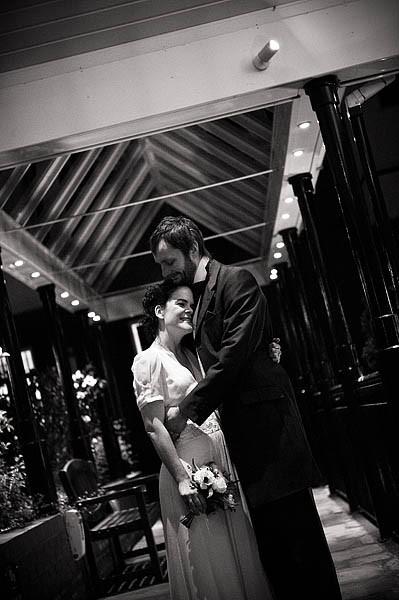 fairlawns-wedding-photographs-047-walsall-wedding-photographer