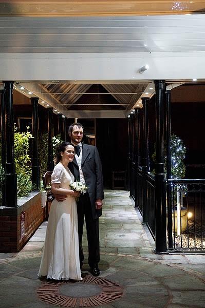 fairlawns-wedding-photographs-049-walsall-wedding-photographer