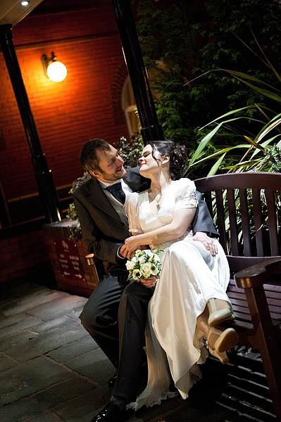 fairlawns-wedding-photographs-051-walsall-wedding-photographer