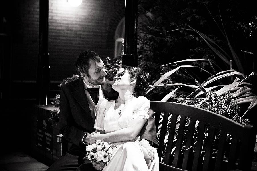 fairlawns-wedding-photographs-052-walsall-wedding-photographer
