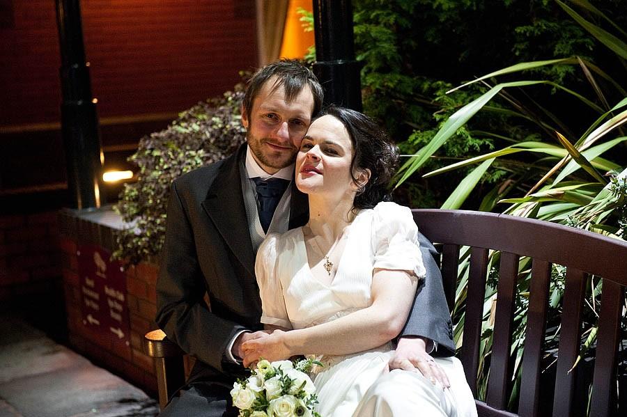 fairlawns-wedding-photographs-053-walsall-wedding-photographer