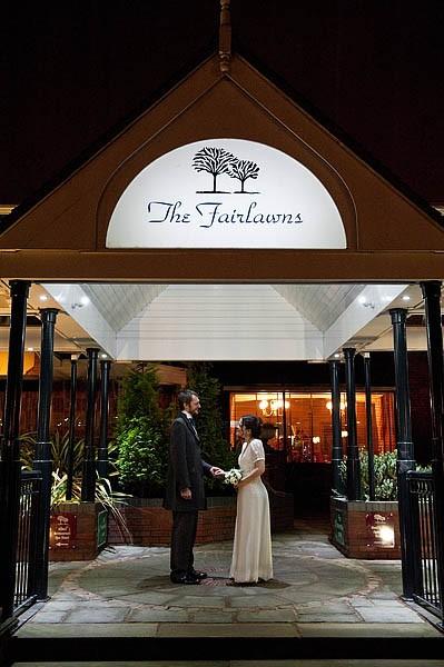 fairlawns-wedding-photographs-054-walsall-wedding-photographer