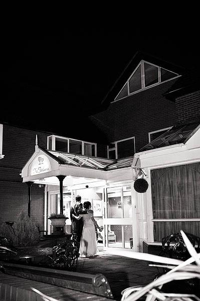 fairlawns-wedding-photographs-055-walsall-wedding-photographer
