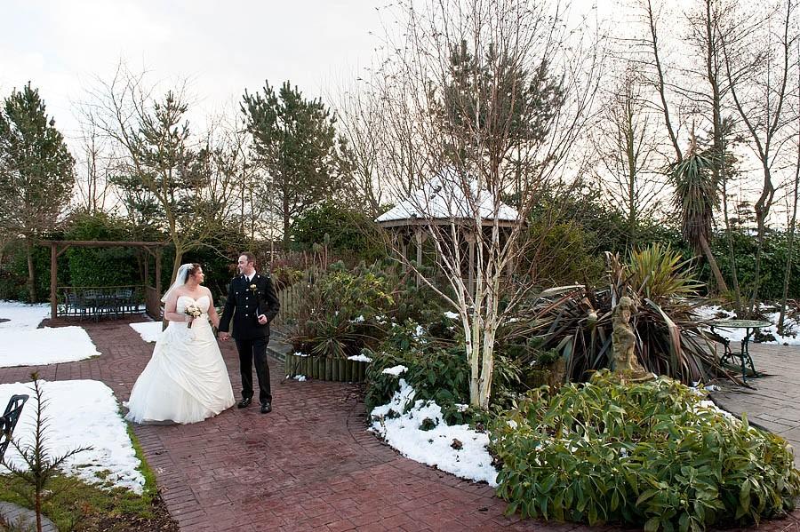 fairlawns-wedding-photographs-058-walsall-wedding-photographer