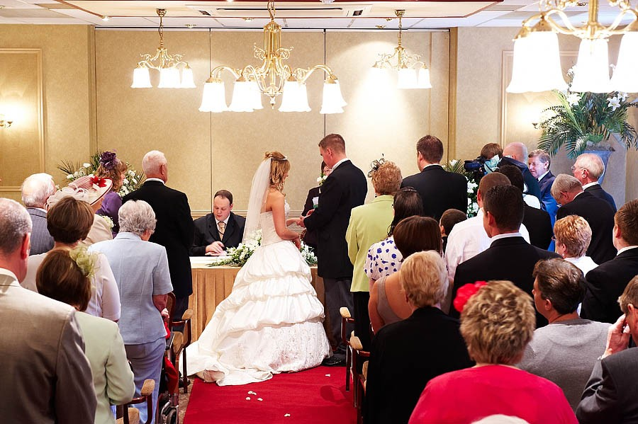fairlawns-wedding-photographs-062-walsall-wedding-photographer
