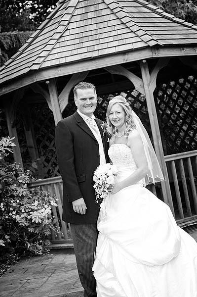 fairlawns-wedding-photographs-063-walsall-wedding-photographer
