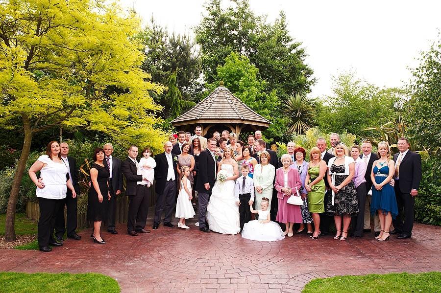 fairlawns-wedding-photographs-064-walsall-wedding-photographer