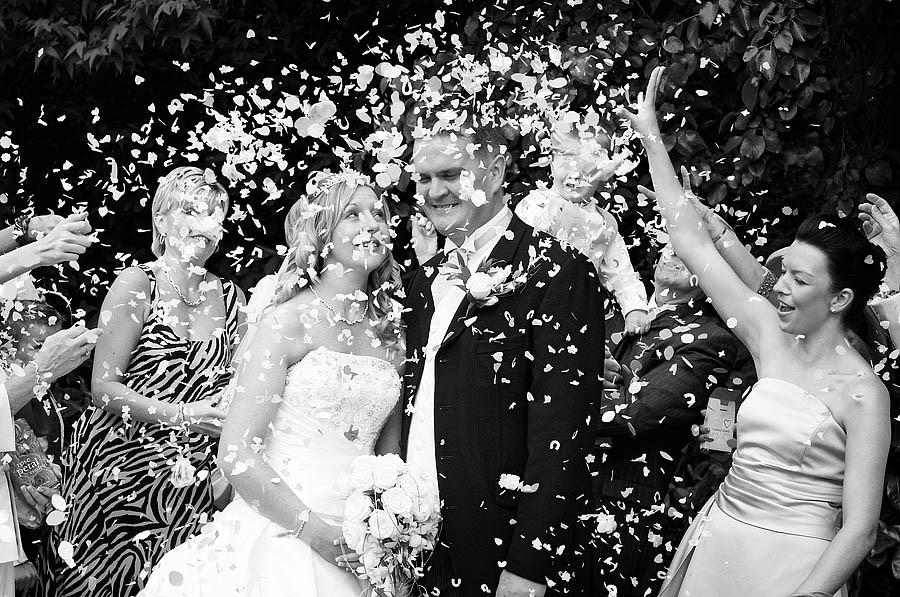 fairlawns-wedding-photographs-066-walsall-wedding-photographer