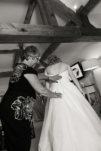 alrewas-hayes-wedding-photographs-030
