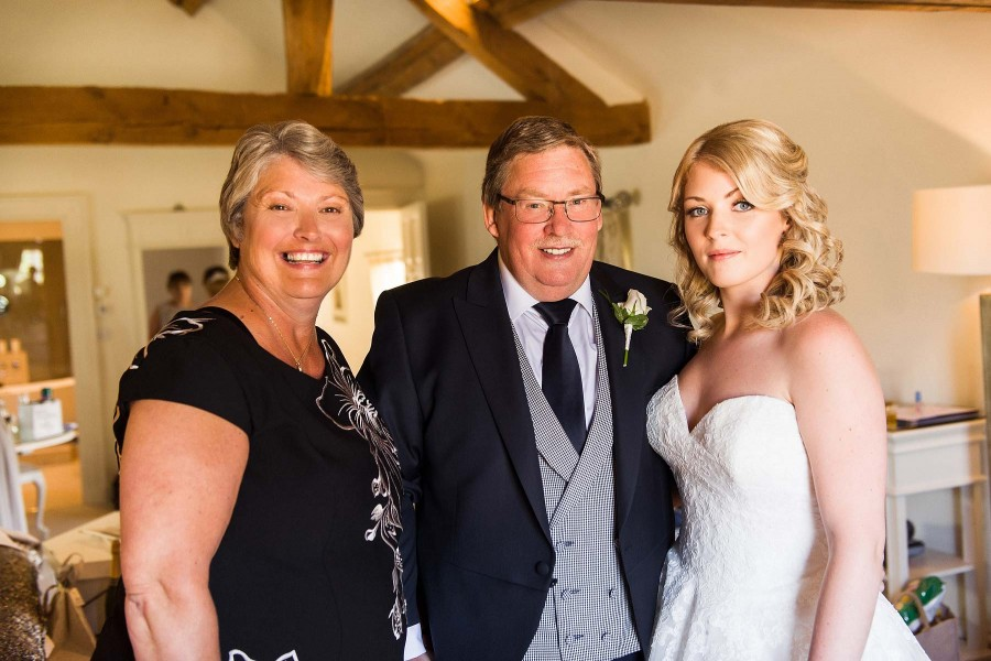 alrewas-hayes-wedding-photographs-032