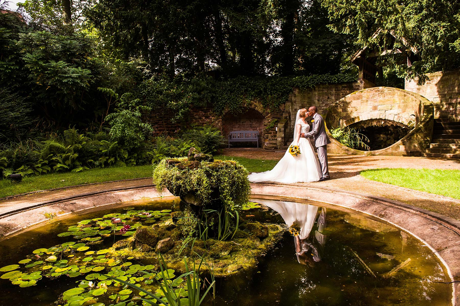 st-michaels-pelsall-moor-hall-sutton-coldfield-wedding-photographers-001