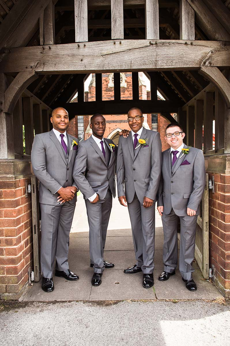 st-michaels-pelsall-moor-hall-sutton-coldfield-wedding-photographers-012