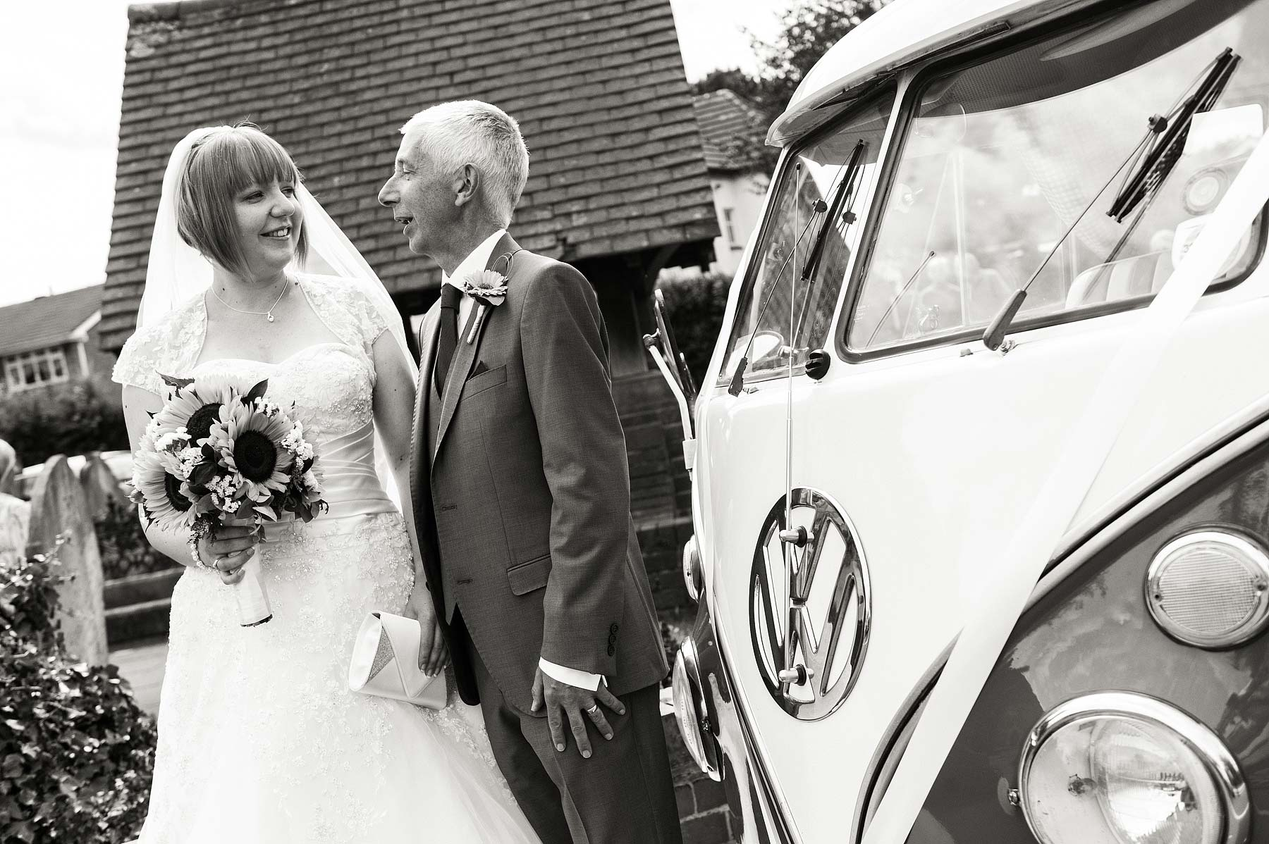 st-michaels-pelsall-moor-hall-sutton-coldfield-wedding-photographers-022