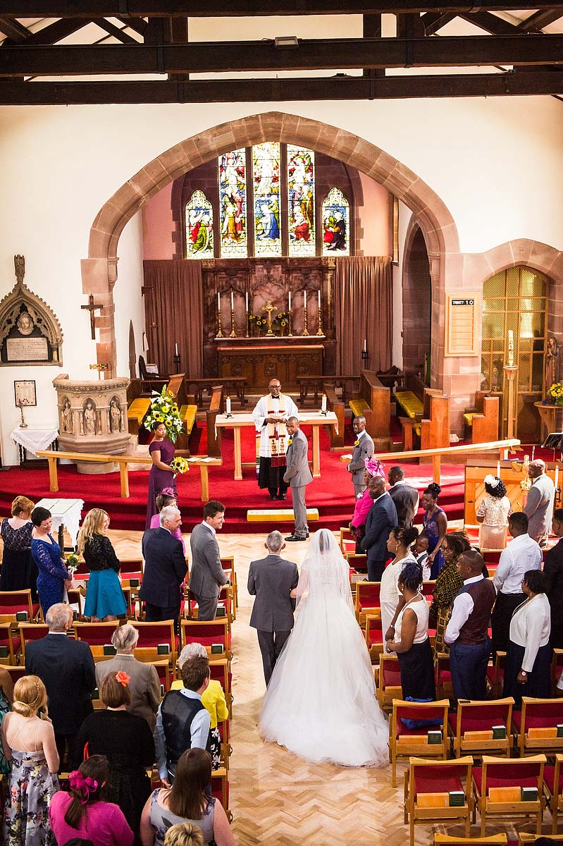 st-michaels-pelsall-moor-hall-sutton-coldfield-wedding-photographers-028
