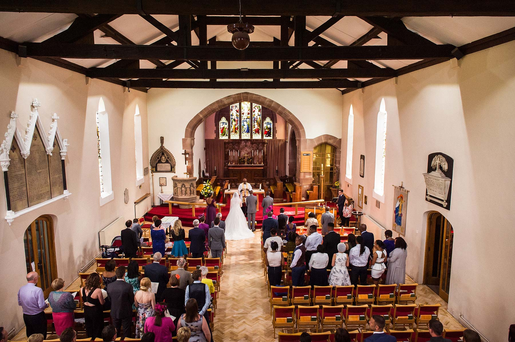 st-michaels-pelsall-moor-hall-sutton-coldfield-wedding-photographers-029