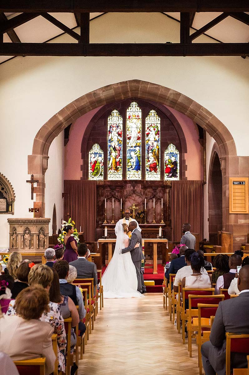 st-michaels-pelsall-moor-hall-sutton-coldfield-wedding-photographers-033