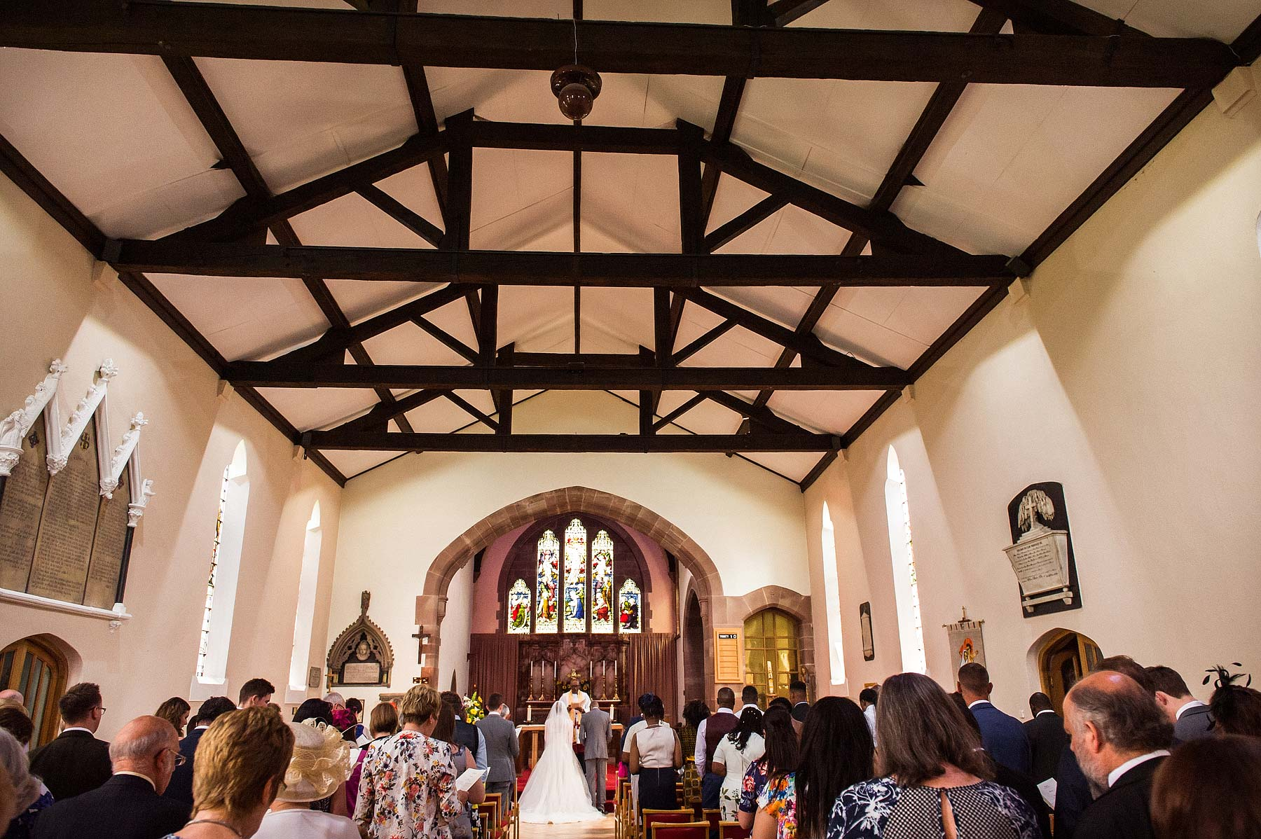 st-michaels-pelsall-moor-hall-sutton-coldfield-wedding-photographers-034