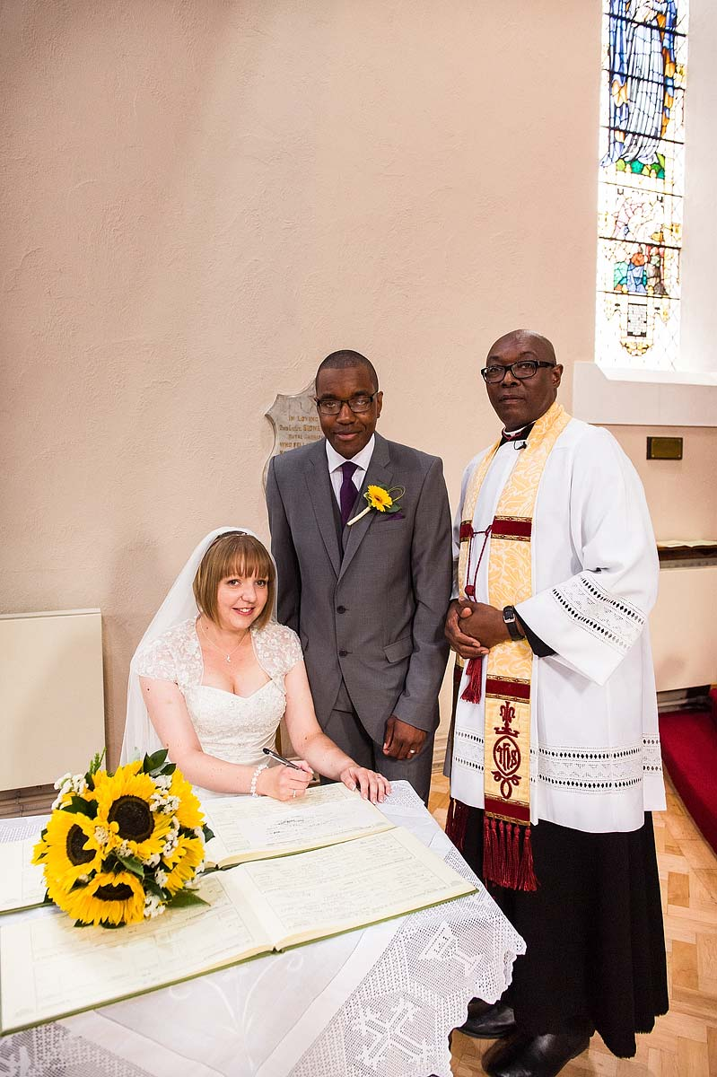 st-michaels-pelsall-moor-hall-sutton-coldfield-wedding-photographers-036