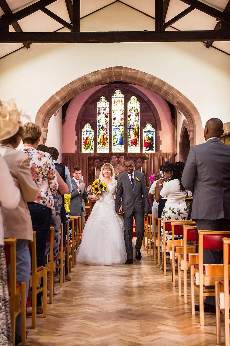 st-michaels-pelsall-moor-hall-sutton-coldfield-wedding-photographers-037