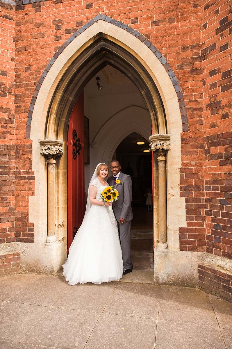 st-michaels-pelsall-moor-hall-sutton-coldfield-wedding-photographers-040