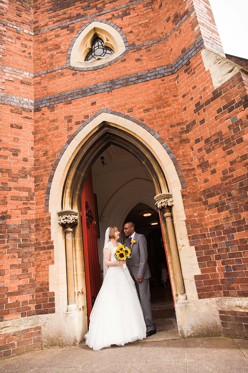 st-michaels-pelsall-moor-hall-sutton-coldfield-wedding-photographers-042