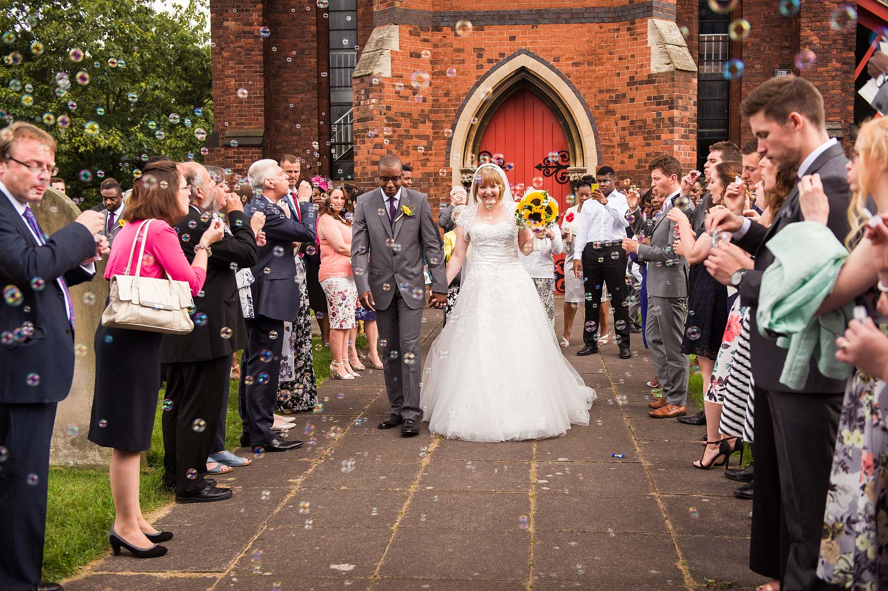 st-michaels-pelsall-moor-hall-sutton-coldfield-wedding-photographers-044