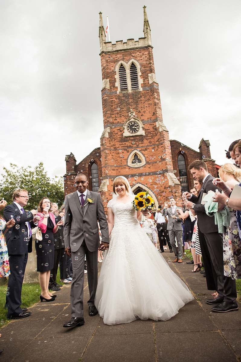 st-michaels-pelsall-moor-hall-sutton-coldfield-wedding-photographers-046