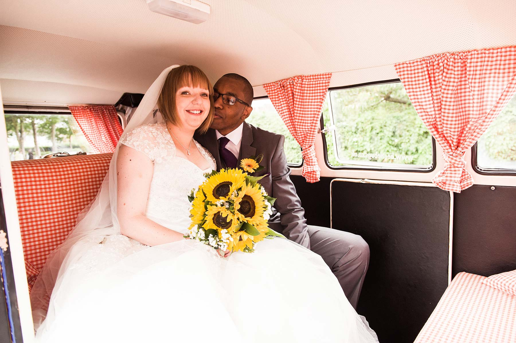 st-michaels-pelsall-moor-hall-sutton-coldfield-wedding-photographers-047