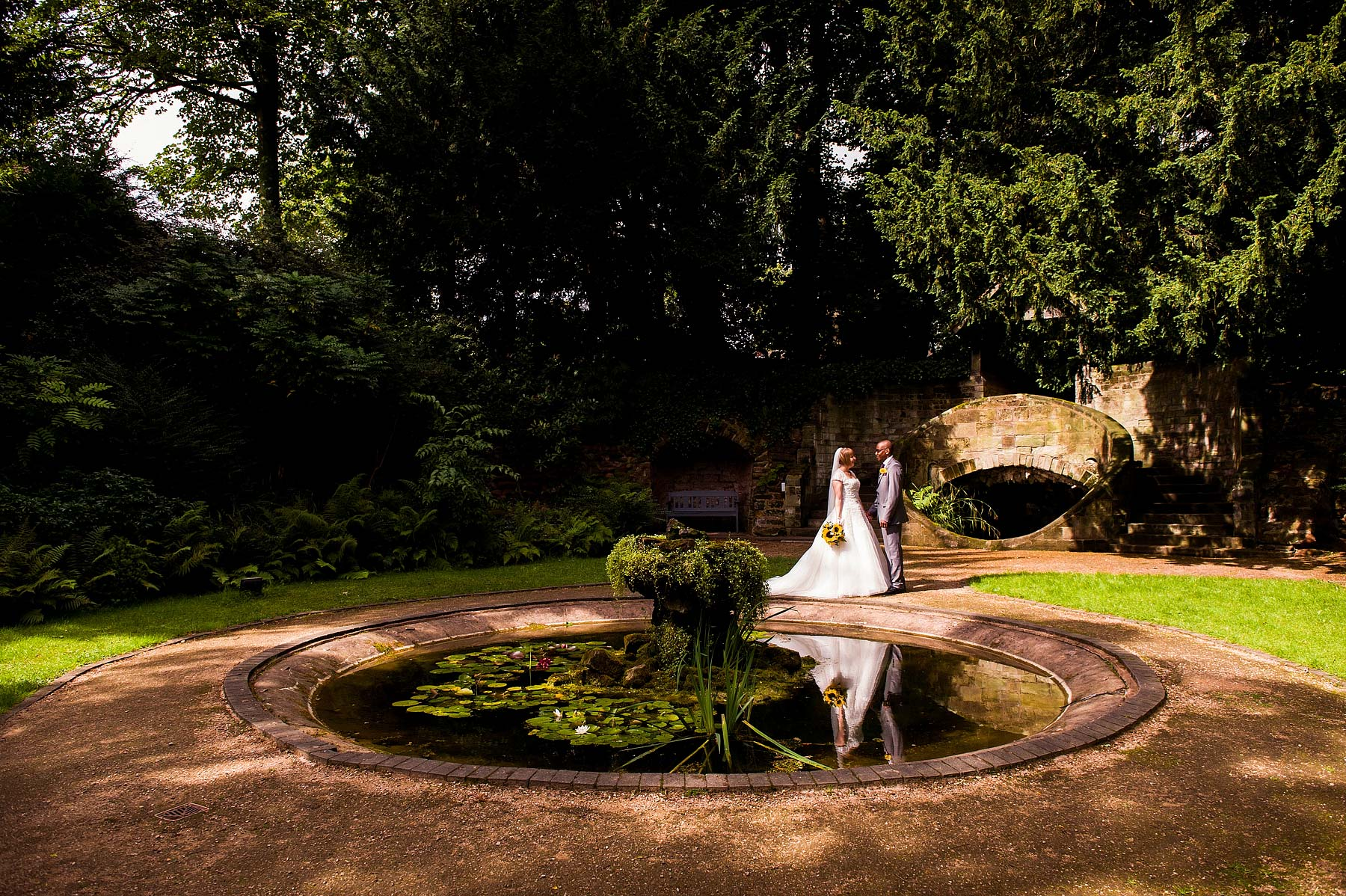st-michaels-pelsall-moor-hall-sutton-coldfield-wedding-photographers-057