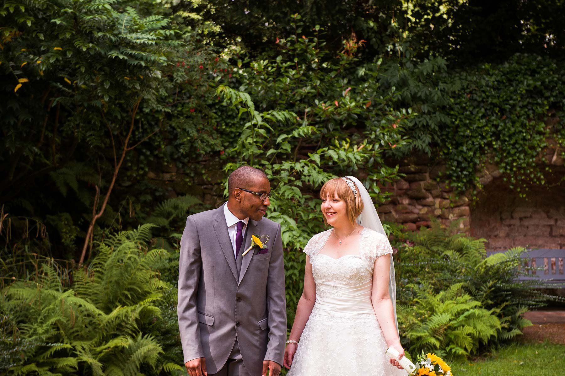 st-michaels-pelsall-moor-hall-sutton-coldfield-wedding-photographers-060