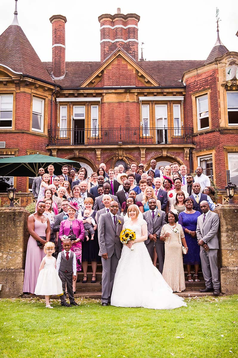 st-michaels-pelsall-moor-hall-sutton-coldfield-wedding-photographers-065