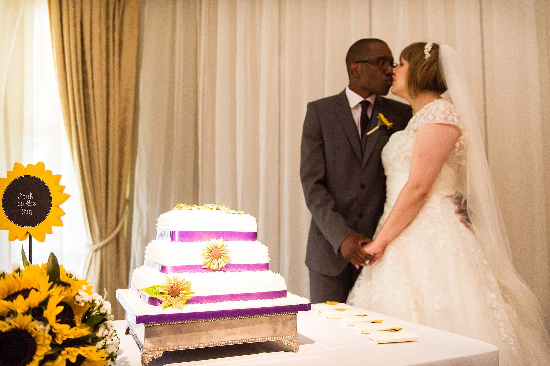 st-michaels-pelsall-moor-hall-sutton-coldfield-wedding-photographers-067