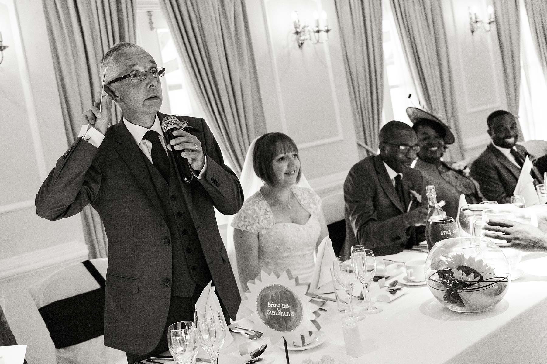 st-michaels-pelsall-moor-hall-sutton-coldfield-wedding-photographers-076
