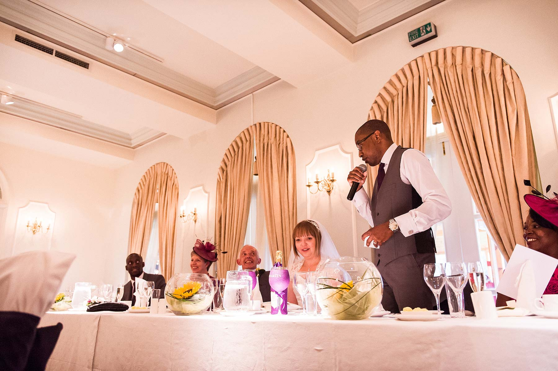 st-michaels-pelsall-moor-hall-sutton-coldfield-wedding-photographers-081