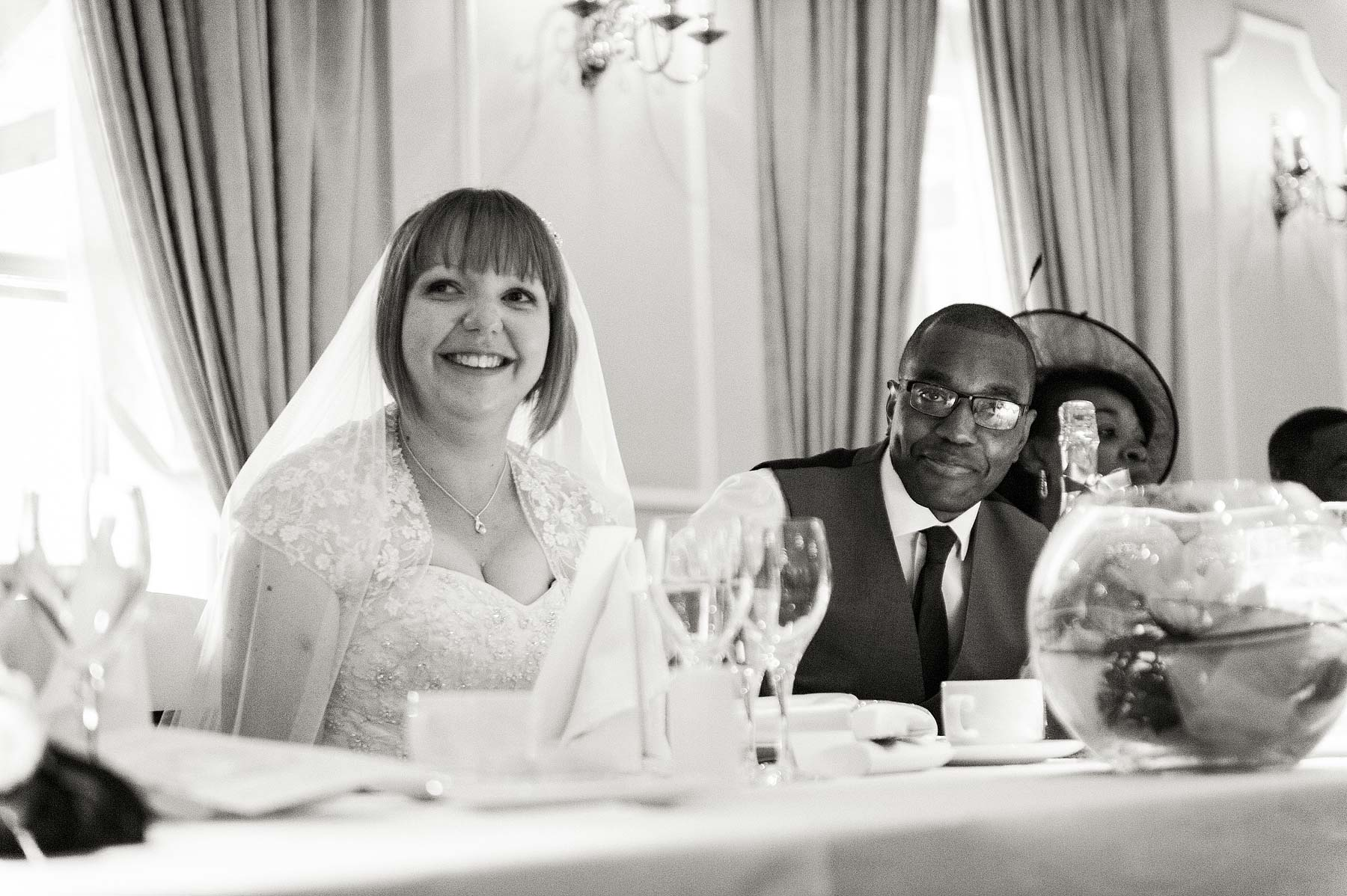 st-michaels-pelsall-moor-hall-sutton-coldfield-wedding-photographers-089