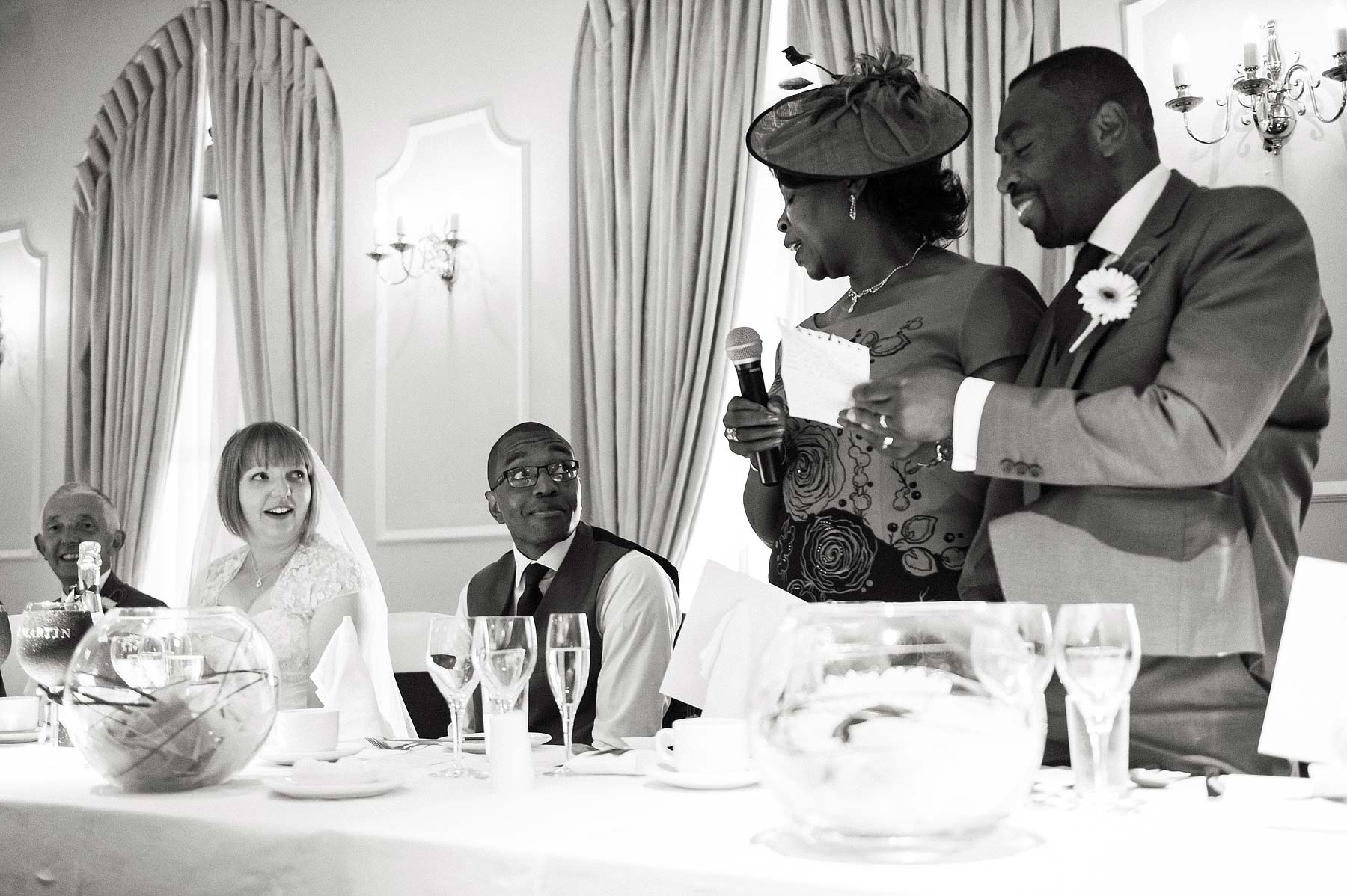 st-michaels-pelsall-moor-hall-sutton-coldfield-wedding-photographers-090