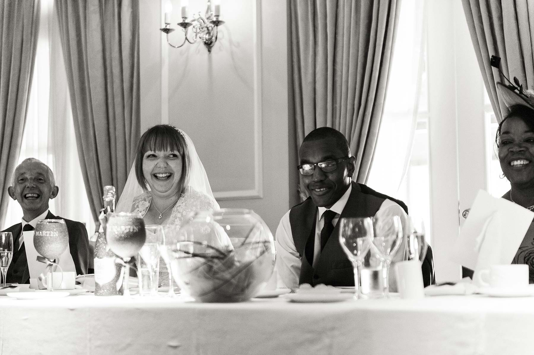 st-michaels-pelsall-moor-hall-sutton-coldfield-wedding-photographers-092