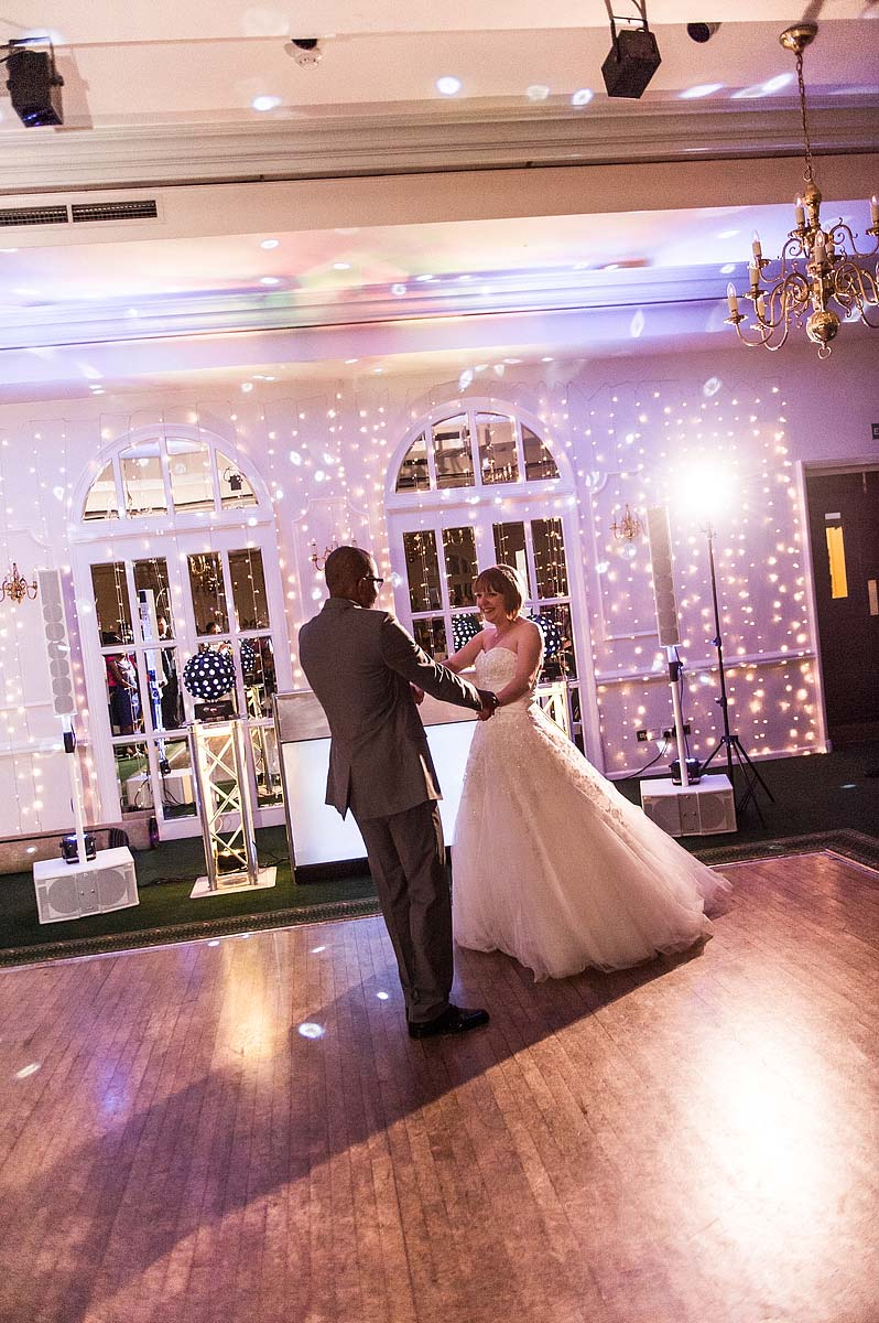 st-michaels-pelsall-moor-hall-sutton-coldfield-wedding-photographers-100
