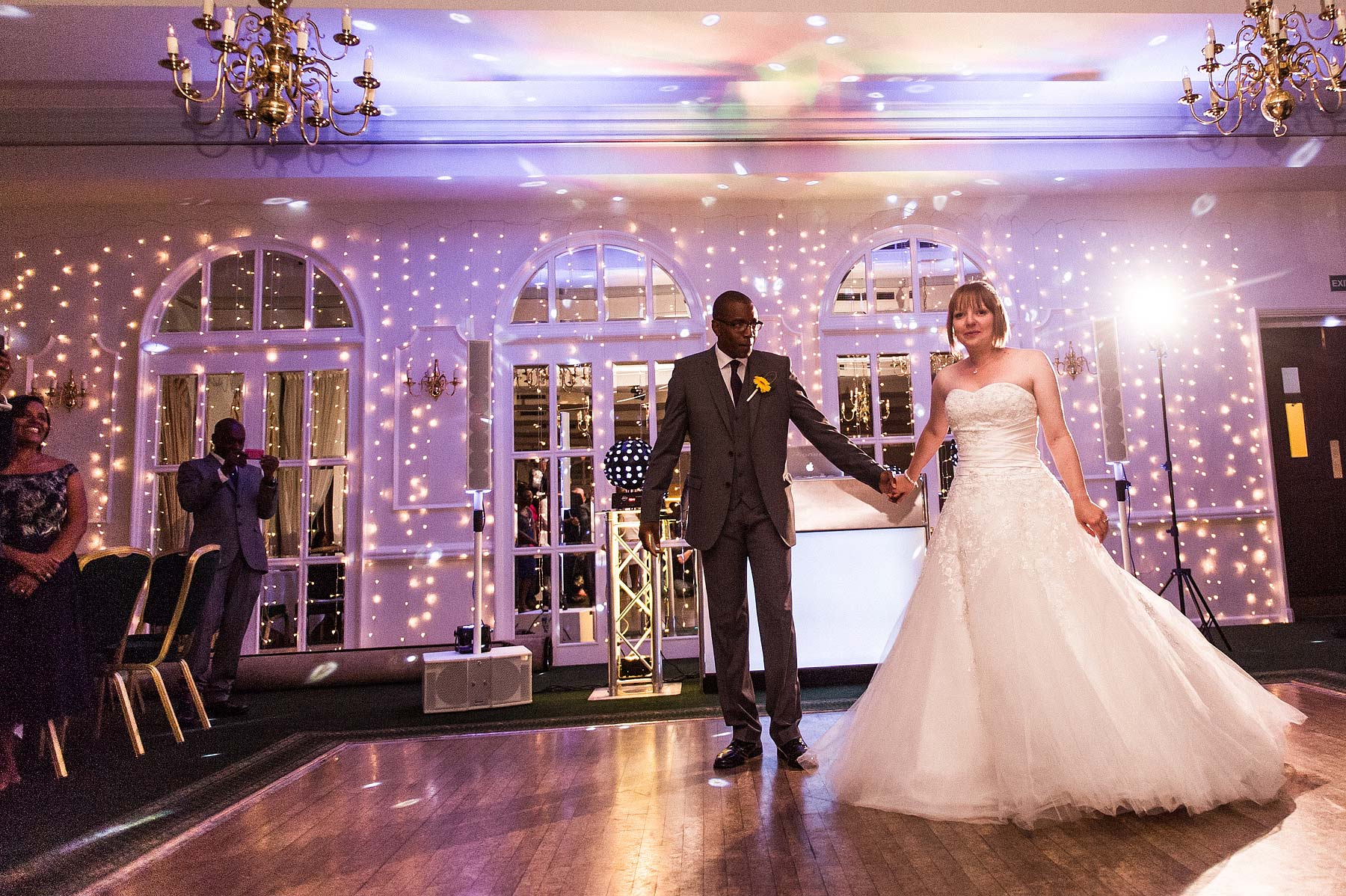 st-michaels-pelsall-moor-hall-sutton-coldfield-wedding-photographers-101