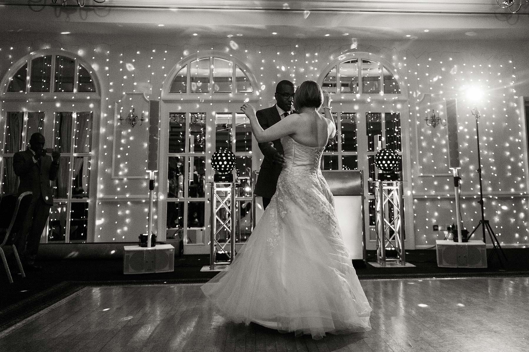 st-michaels-pelsall-moor-hall-sutton-coldfield-wedding-photographers-102