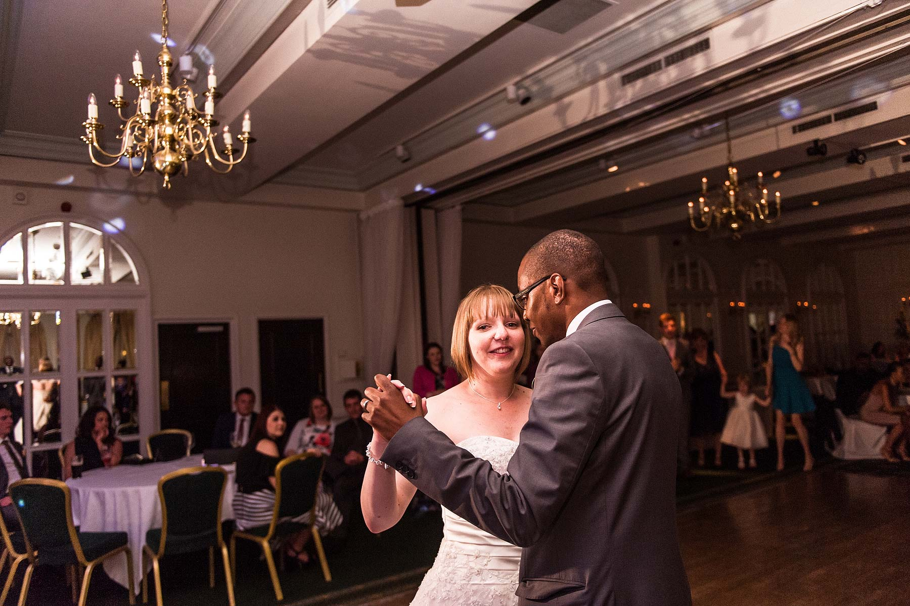 st-michaels-pelsall-moor-hall-sutton-coldfield-wedding-photographers-103