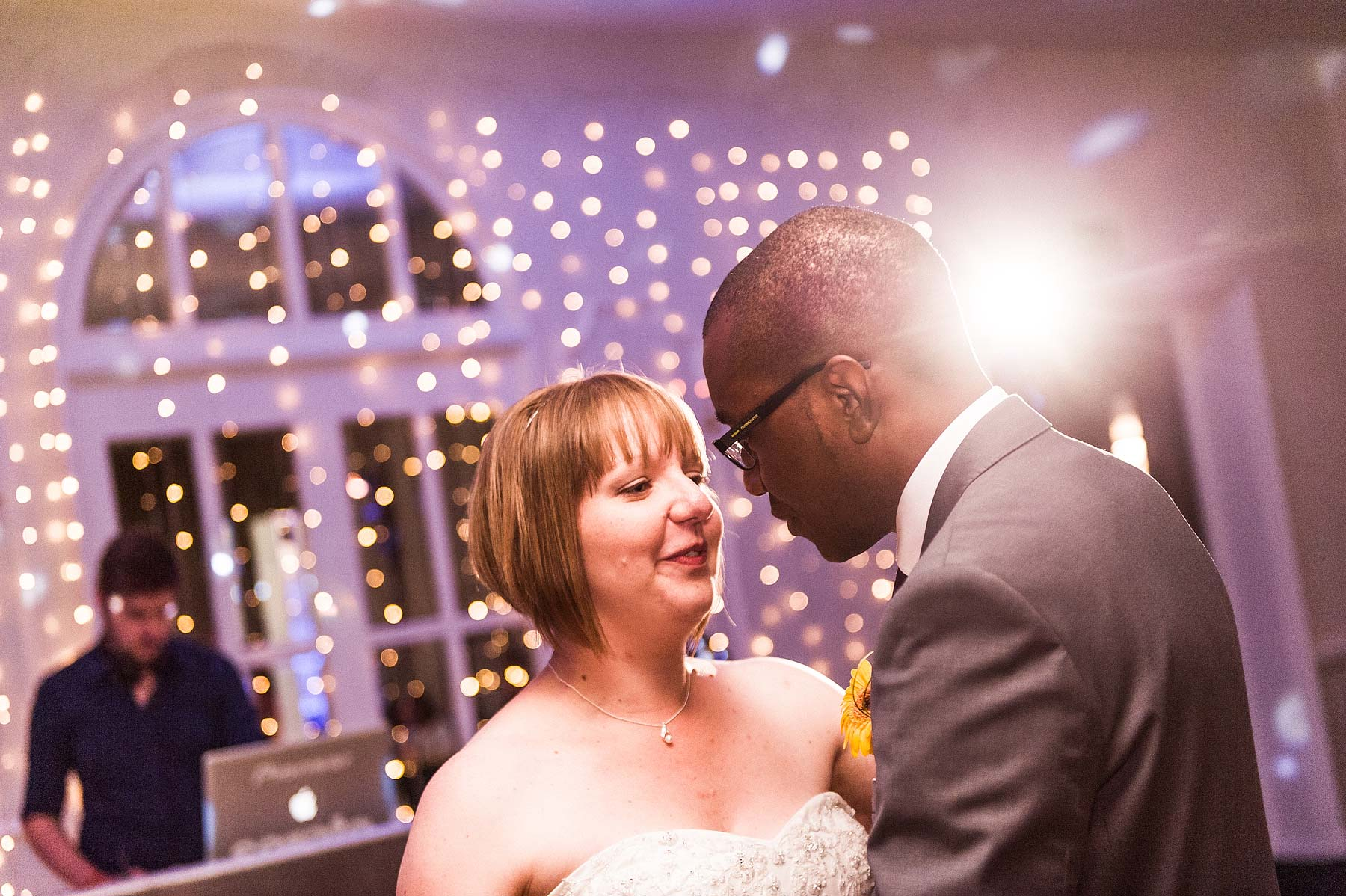 st-michaels-pelsall-moor-hall-sutton-coldfield-wedding-photographers-104