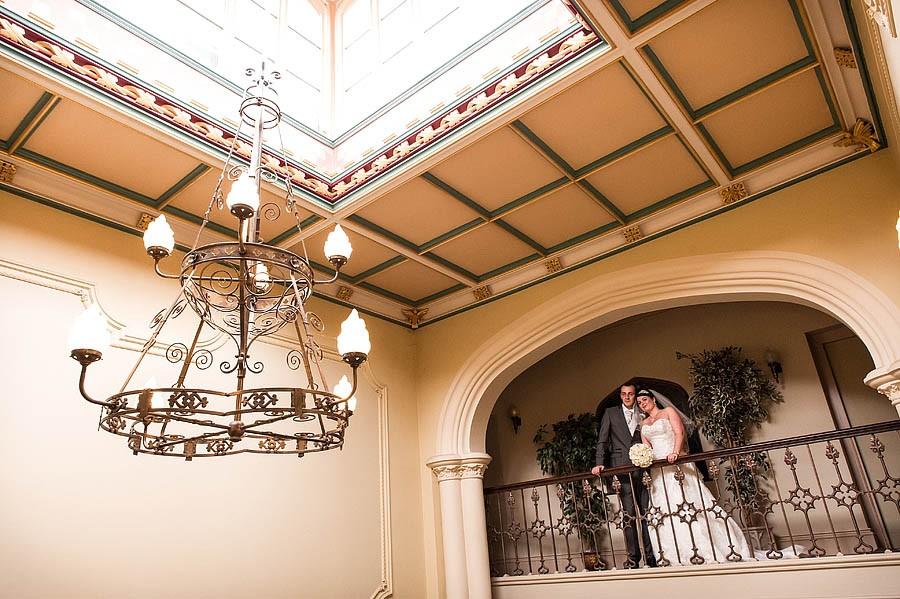 hawkesyard-hall-001-wedding-photographers