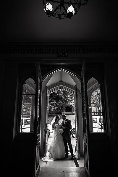 hawkesyard-hall-002-wedding-photographers