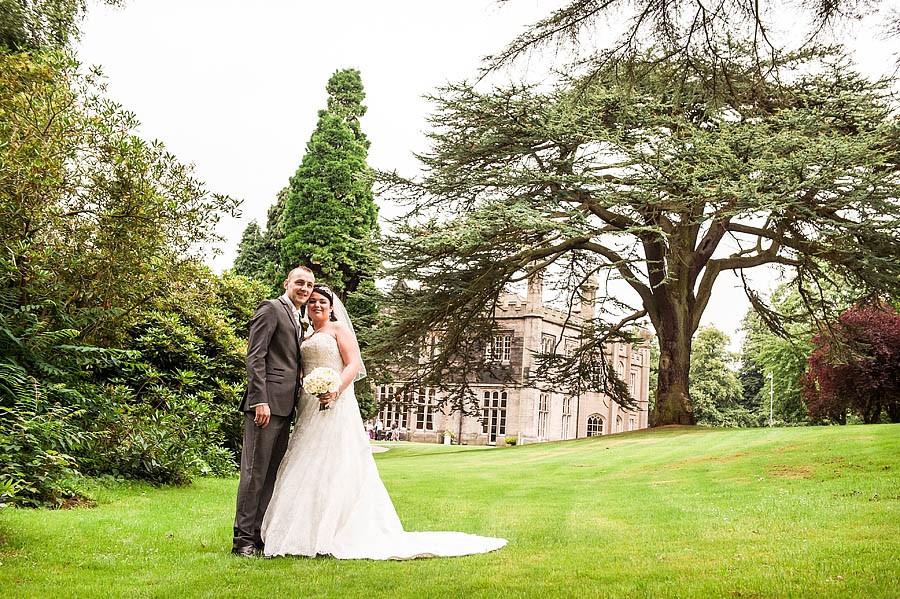 hawkesyard-hall-003-wedding-photographers